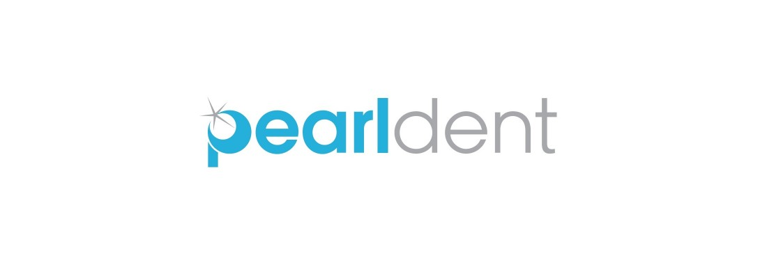 Pearldent